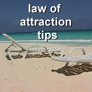 Blog/Podcasts – The Law of Attraction Tips