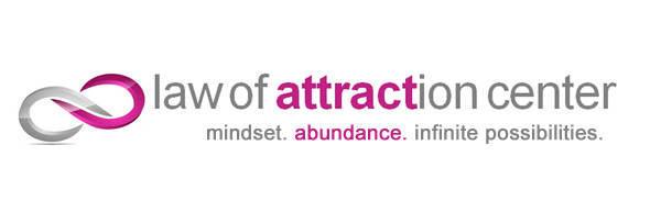 The Law of Attraction Tips